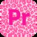 PremierePro.png