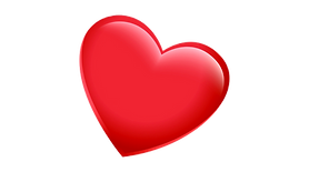 12-126218_3d-red-heart-png-pic-heart-psd