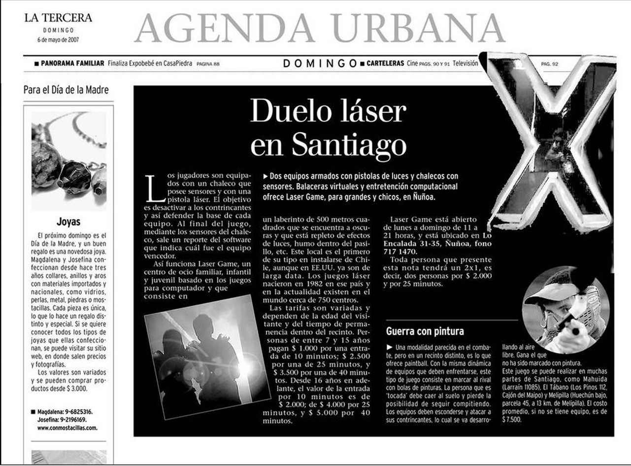 Tercera 06-05-07.jpg