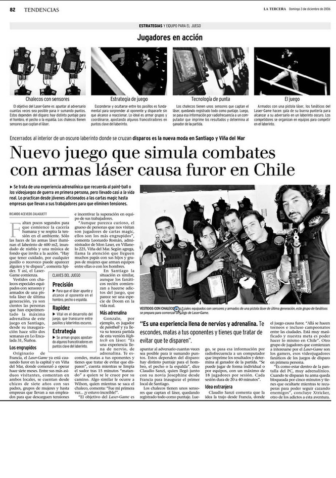 Tercera 03-12-06.jpg