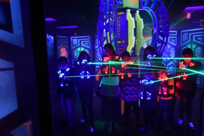 Experiencia Laser.jpg
