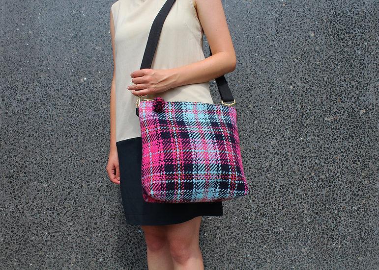 SC28 Weekend Bag