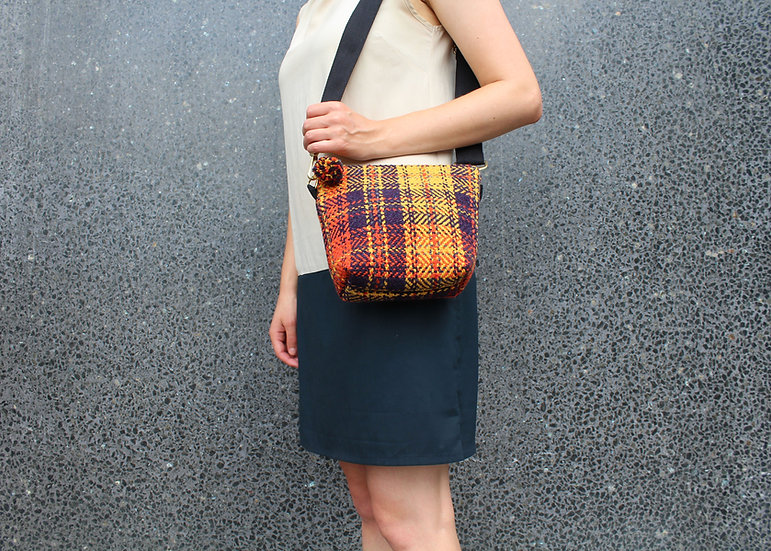 Dawn Skipper Bag
