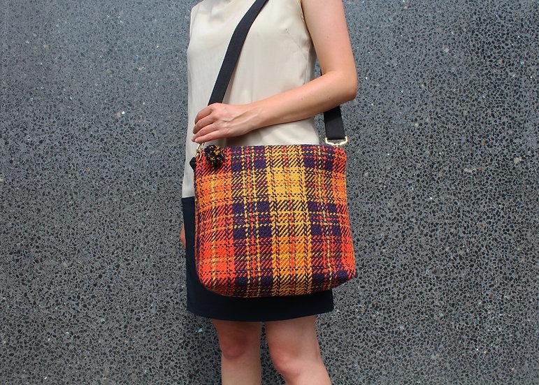 Dawn Weekend Bag