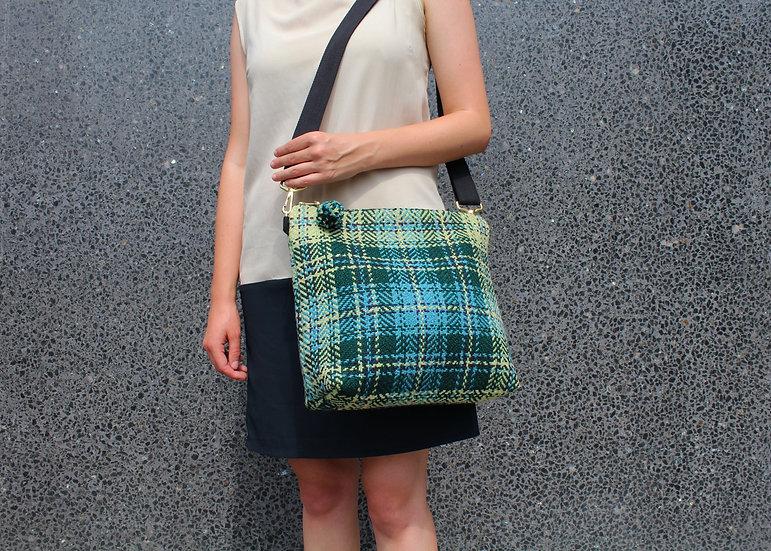 PZ41 Weekend Bag