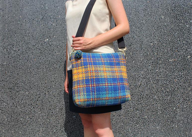 FH88 Weekend Bag