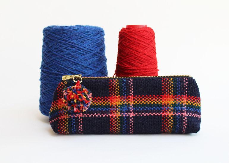 Rainbow Bosun Bag