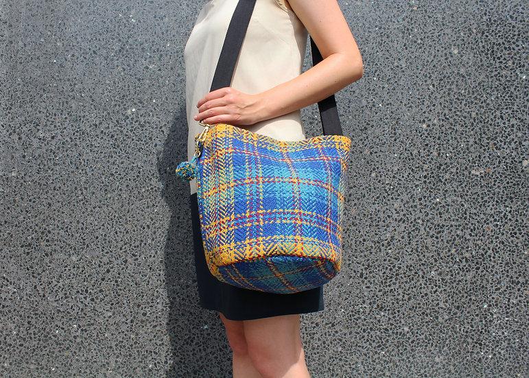 FH88 Bucket Bag