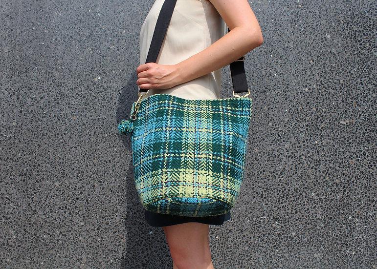 PZ41 Bucket Bag