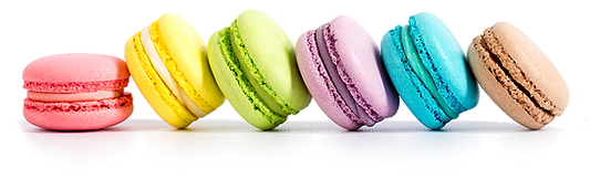 Macaron-PNG-Image-with-Transparent-Backg