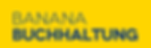 Buchhaltung Treuhan J. Brüni GmbH Lommis Thurgau