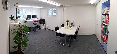 Treuhan J. Brüni GmbH Lommis Thurgau
