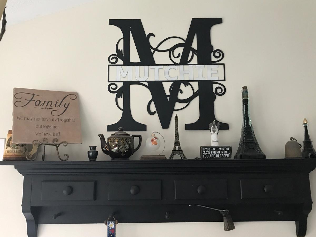 M monogram.JPG