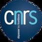 CNRS-grand-1200pxl.png