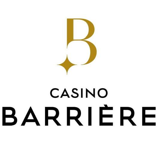 casinobarriere-Carre.jpg