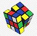 43-432848_rubiks-cube-rubiks-cube-vector