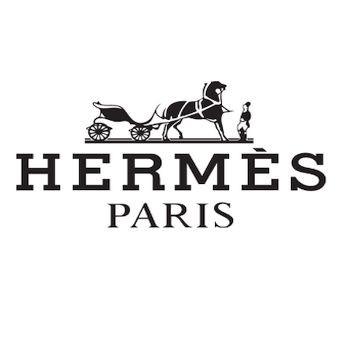 HermesCarre.jpg