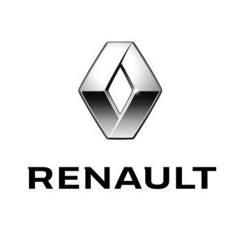 RenaultCarre2.jpg