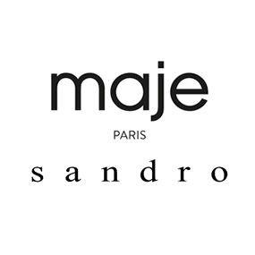 MajeSandro2-carre.jpg