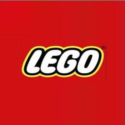 Lego-Carre.jpg