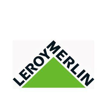 LeroyMerlinCarre.jpg