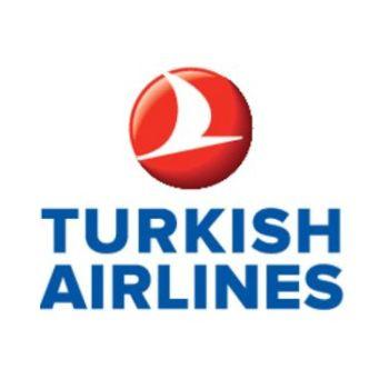 TurkishAirlines-carre.jpg