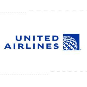 UnitedAirlinesCarre.jpg