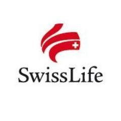 SwissLifeCarre.jpg
