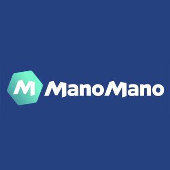 ManoManoCarre.jpg