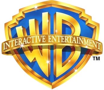 Warner_Bros._Interactive_Entertainment_L