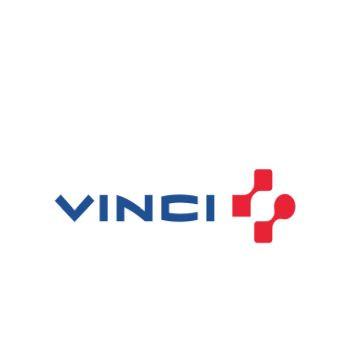 VinciCarre.jpg