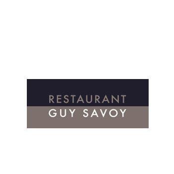 GuySavoy-Carre.jpg