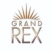 GrandRexCarre.jpg