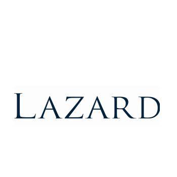 LazardCarre.jpg