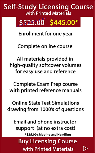 15% Printed Course Graphic.png