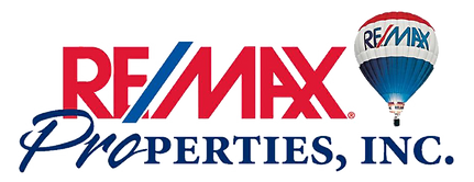 REMAX Properties Logo.png