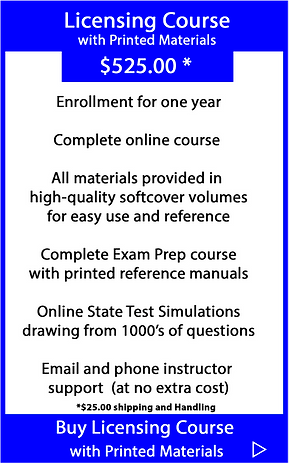 New Printed Course Graphic.png