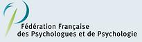 Screenshot_2019-10-08_Formulaire_d'adhés