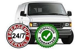 Plumbing Service 24/7