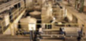 Waste_Water_Treatment_Equipment_edited.j