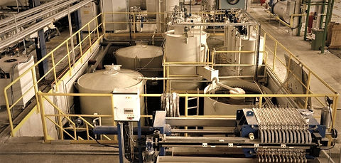 Waste_Water_Treatment_Equipment_edited.j