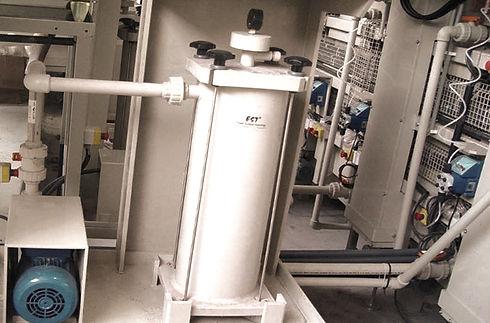 Filtration_&_Sedimentation_System.jpg