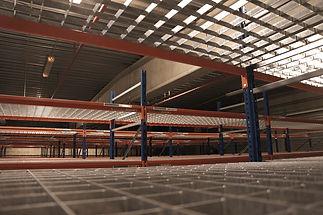 Warehousing_edited.jpg