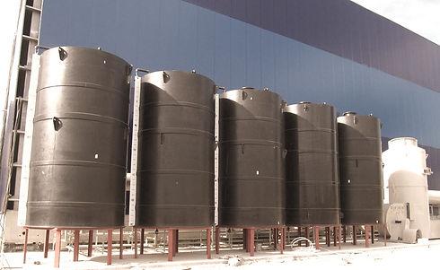 03_PE_Storage_Tanks.jpg