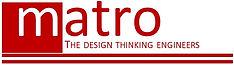 Logo_Matro.jpg