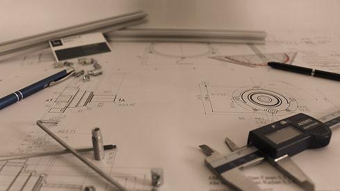 01_Facility_Design