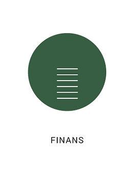 Finans.jpg