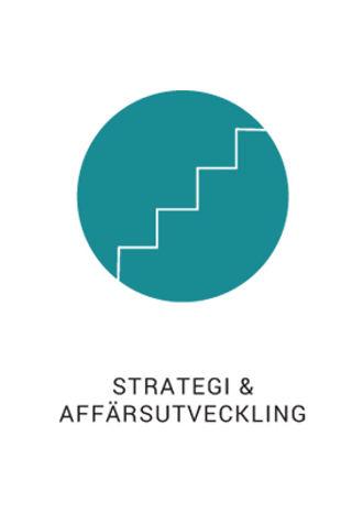 Strategi&affärsutveckling.jpg