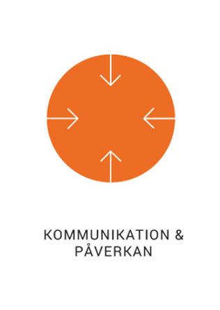 Kommunikation&påverkan.jpg