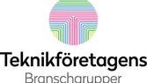 Marknadskommunikatör,  Teknikföretagens Branschgrupper AB